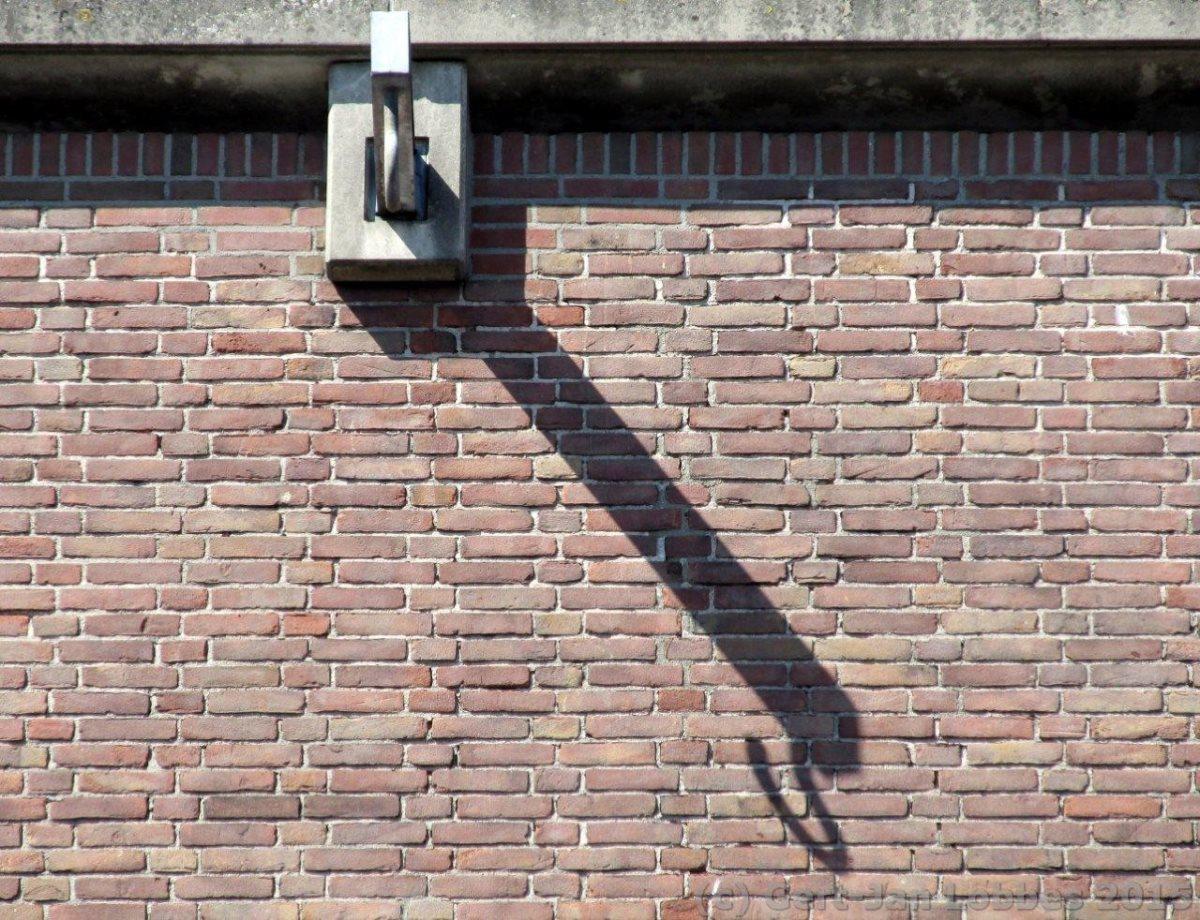 Jan Evertsenstraat - blok Staal