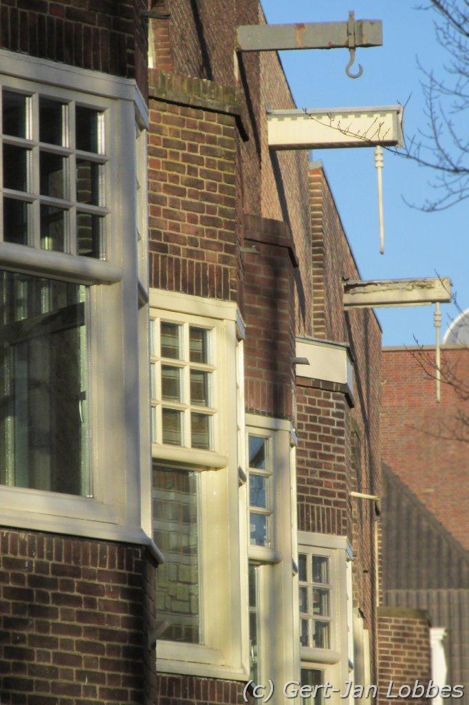 Cornelis Krusemanstraat 4-8a, blok van Greiner